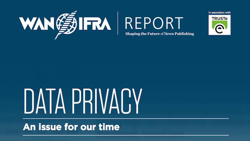 WAN-IFRA_Report