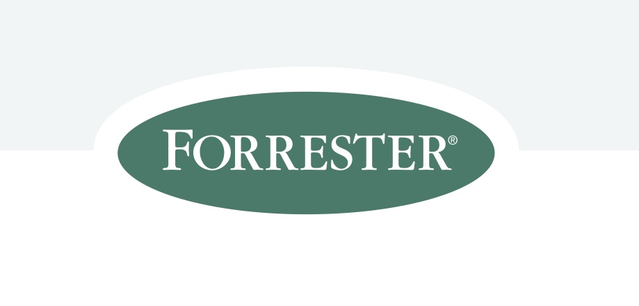 Forrester's report on effectiveness of privacy program measurement.