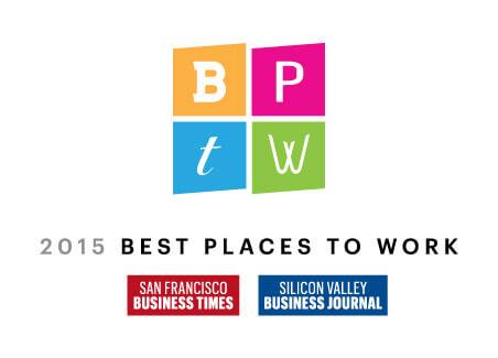 2015-SFBT-SVBJ-BPTW-Logo-digital