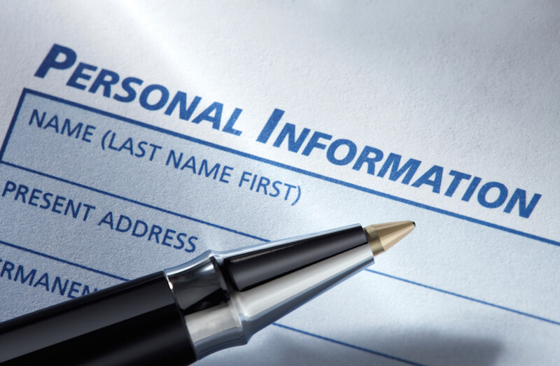 privacy data law personal information protection japan act amends policy compliance