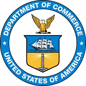 600px-us-deptofcommerce-seal-svg