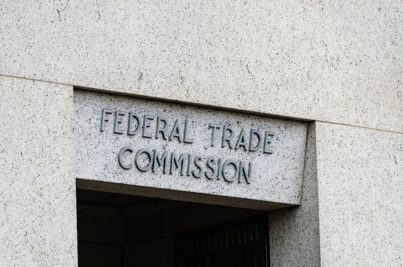 FederalTradeCommission