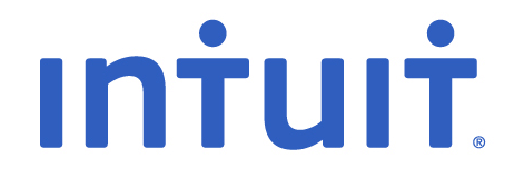 Short-form privacy notice for mobile apps validated by TRUSTe for mobile app developers.