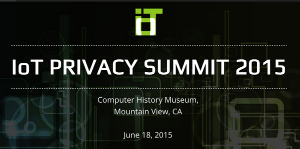 IoT_Privacy_Summit_2015