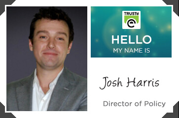 Josh Harris