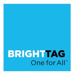 BrightTag
