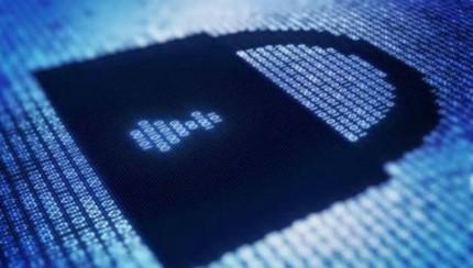 The California Data Privacy Landscape Webinar