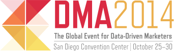 TRUSTe to participate at DMA 2014 – The Global Event for Data-Driven Marketers.