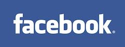 facebook-logo-768129