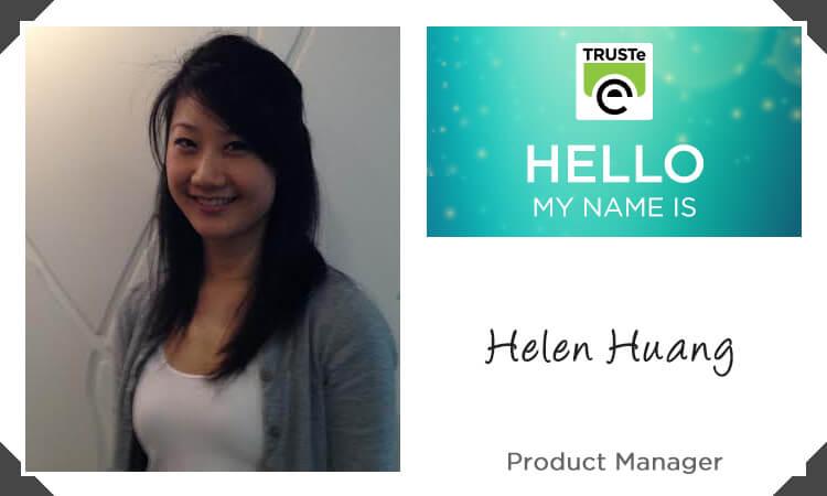 helen_blog
