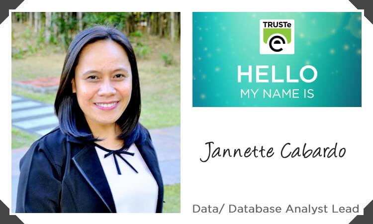 jannette_blog
