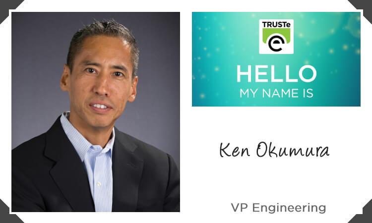 ken_blog