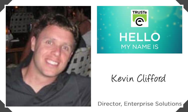 kevin_c_blog
