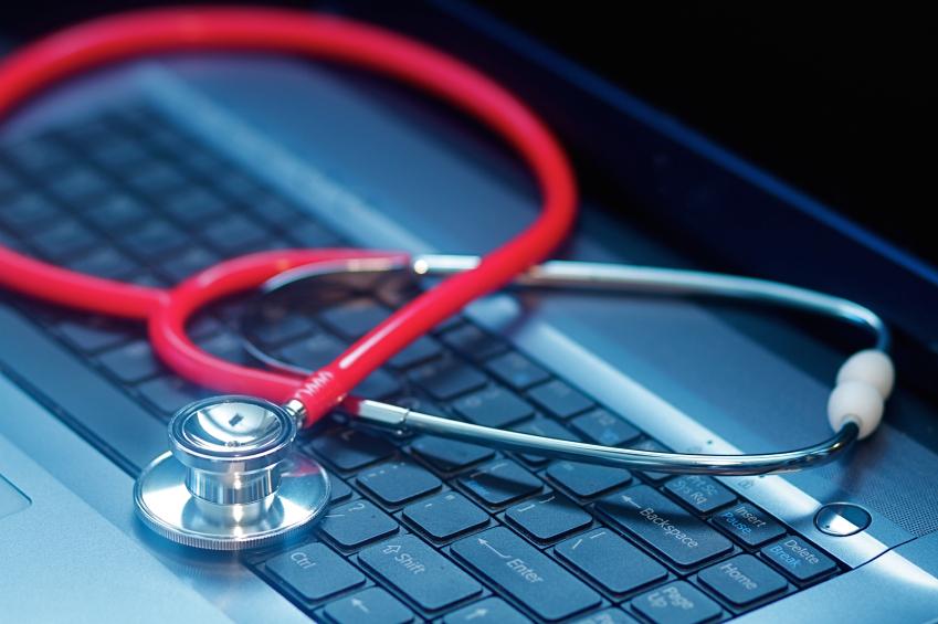 Medical Stethoscope