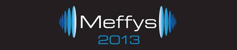 meffys