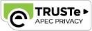 new_APEC Seal