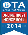 OTA honor roll