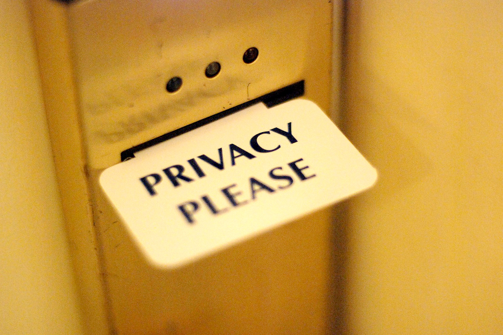 Image result for how to be improve my online privacy