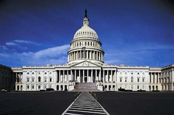 us-congress-building